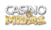 Casino Midas - New Pound RTG Casino