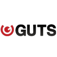 Guts.com - Play Pounds