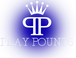 Play Pounds - UK Casinos