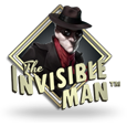 Play the Invisible Man Slot at Casillion Casino